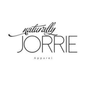 Naturally Jorrie
